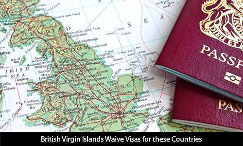 #BritishVirginIslands Waive #Visas for these #Countries   https://www.morevisas.com/immigration-news-article/british-virgin-islands-waive-visas-for-these-countries/4702/