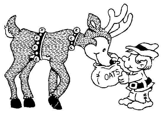 236 best Printable Coloring & Activity Pages images on