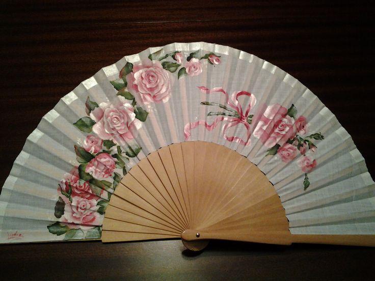 Lourdes marco Roses rosa que