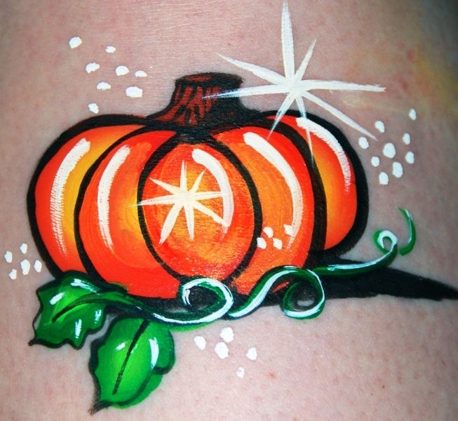 **HALLOWEEN SALE** enter code PINNER50 at checkout for 50% off until Halloween. http://www.amazon.com/painting-Glitter-bonus-ebook-