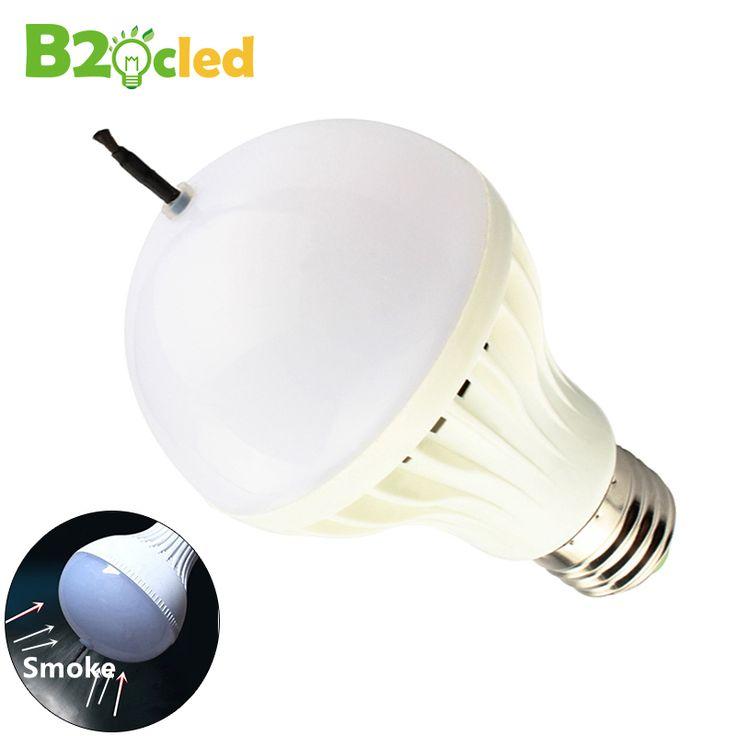 $2.63 (Buy here: https://alitems.com/g/1e8d114494ebda23ff8b16525dc3e8/?i=5&ulp=https%3A%2F%2Fwww.aliexpress.com%2Fitem%2FLED-anion-air-purifying-light-double-head-breathe-Internet-Chess-room-smoking-light-lamp-life-lamp%2F32583469250.html ) Creative air purifying lamp negative ion smoking led bulb 85 -265V E27 white/warm light environmental protection indoor to taste for just $2.63