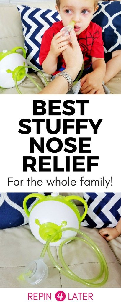 Best 25 Stuffy Nose Relief Ideas On Pinterest Stuffy