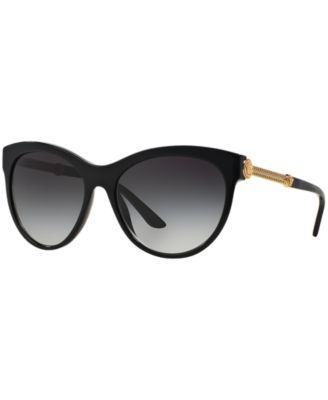 Versace Sunglasses, VE4292 These are my most favorite sunglass sexy, comfortable, love them