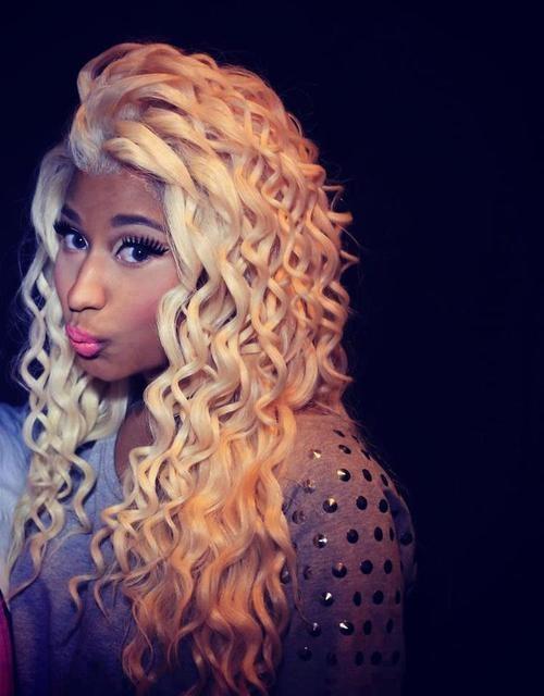 12 Best Nicki Cartoon Images On Pinterest Nicki Minaj