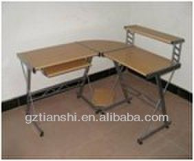computer table and chair price,computer table models with prices,computer table in india $9.5~$10.8