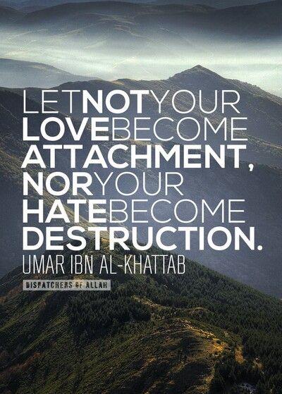Umar Ibn Khattab (RA)