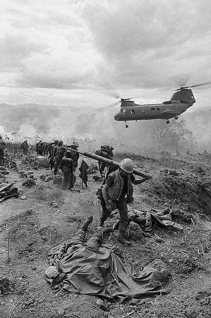 vietnam war 1962 1975 notes Home vietnam war facts vietnam war casualties 1975 – one day before the fall of saigon and south vietnam after the vietnam war.