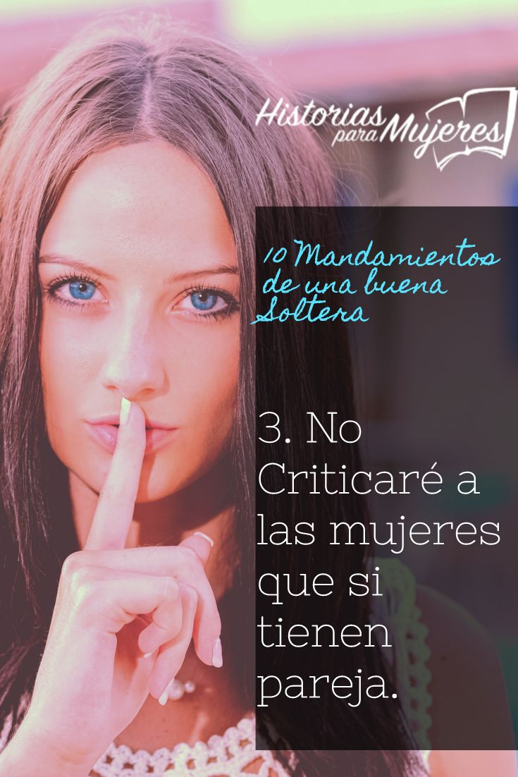 Www mujeres solteras