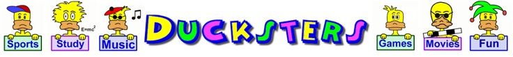 Great site for all teachers...kid friendly...good info