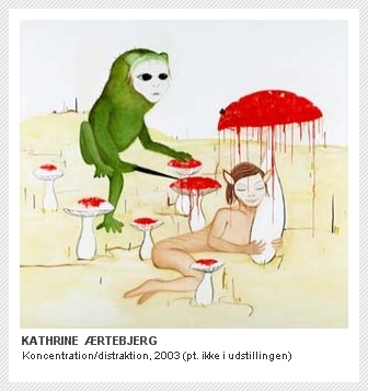 kathrine ærtebjerg - Google-søgning