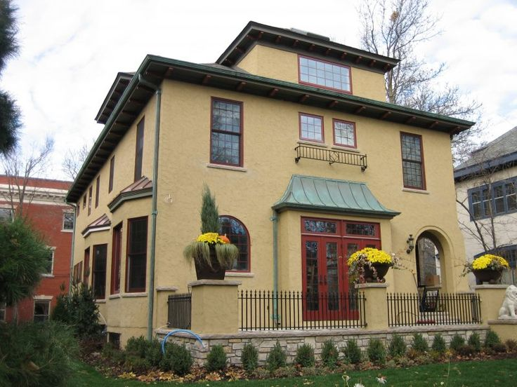 1000 ideas about stucco house colors on pinterest - Exterior paint color ideas for stucco house ...