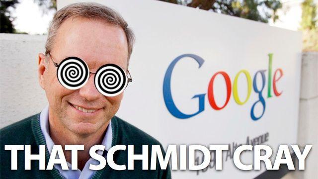 Googleの会長、エリック・シュミット氏が北朝鮮の訪問を終えました。ウォールストリートジャーナル紙によるとシュミット会長は北朝鮮へ訪問...