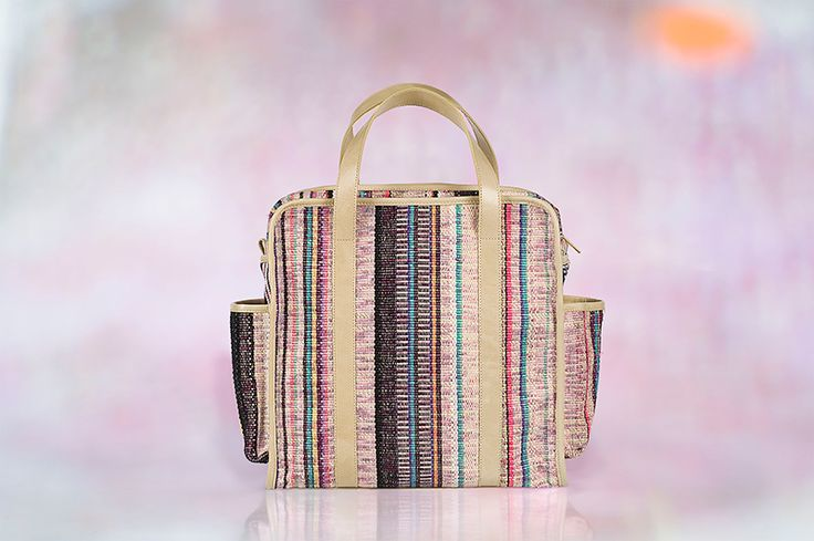 Summer bags - Joanna Louca
