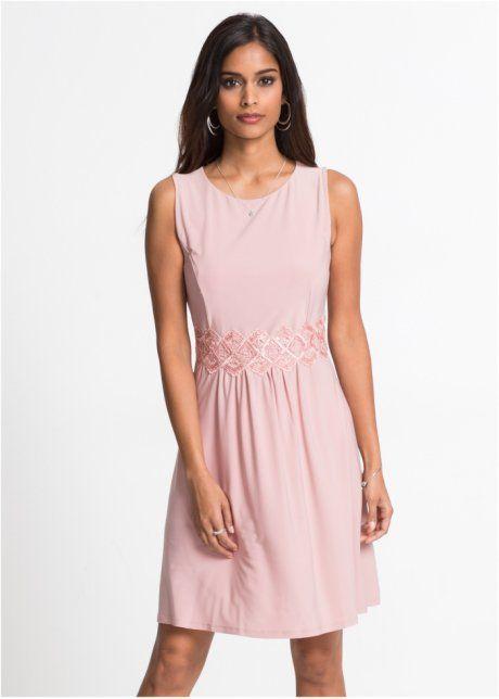 5c6bea70c085 Kurzes Jersey-Kleid ohne Ärmel   Einrichtungsideen   Pinterest