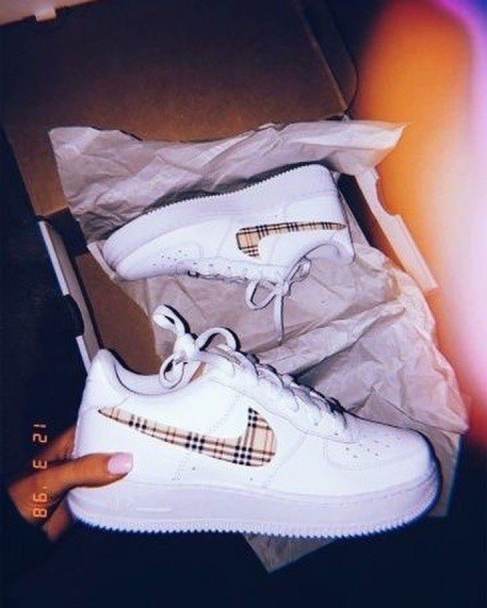 Sneakers Nike, Sneakers, Sneakers Schuhe, Damen Sneakers