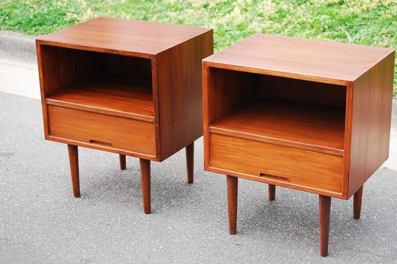 Best 78 Best Ideas About Danish Design On Pinterest Furniture 400 x 300