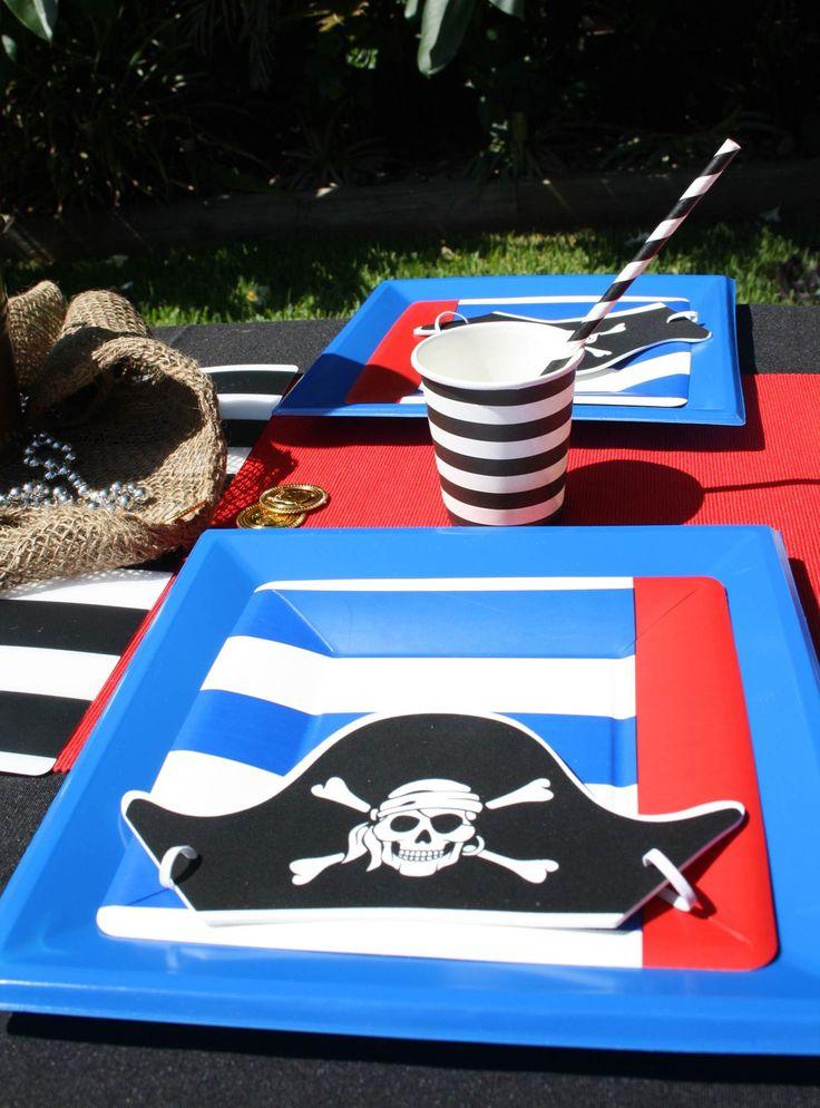 hello@mintlane.com.au https://www.facebook.com/mintlanesydney   http://www.lenzo.com.au/product/pirate-party-package-pirate/