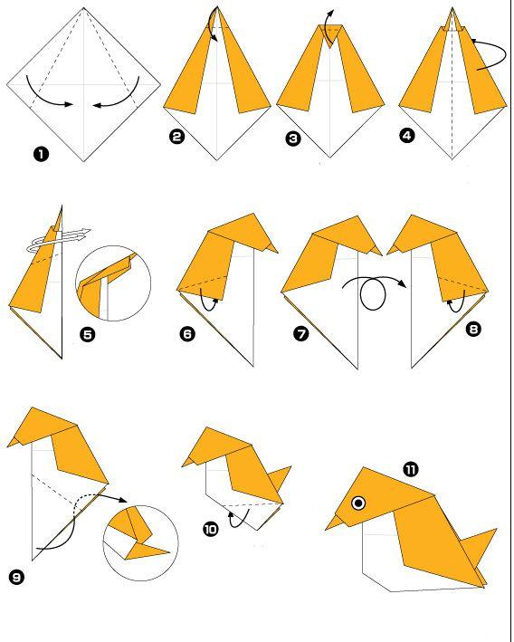 origami_mus