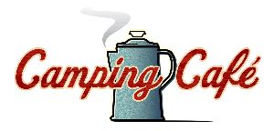 Camping recipes @Tina Martinson, looks like some items to try