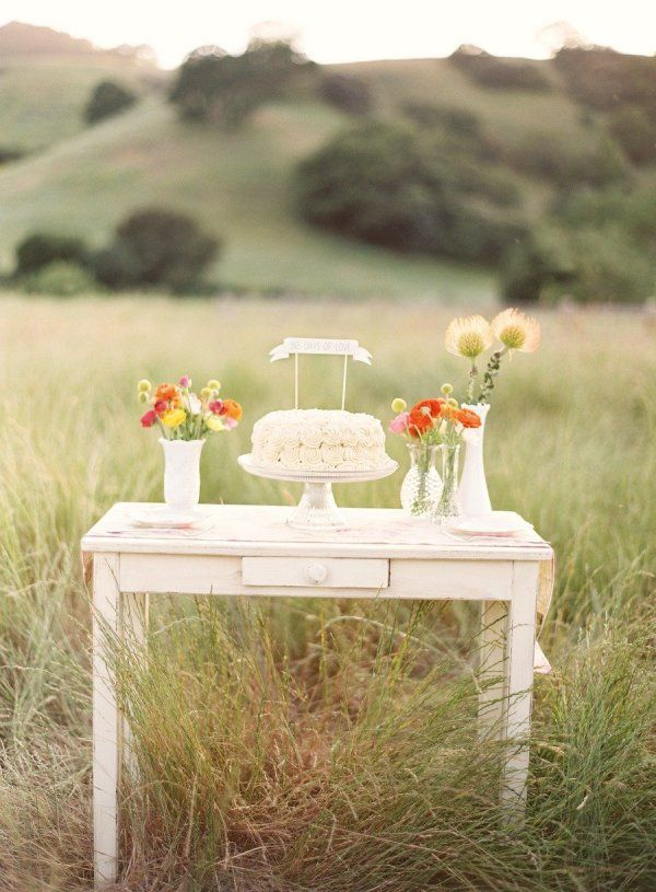 One Year Anniversary Shoot By Jessica Burke Photography