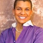 Nicole Cutts (@successdoc), Ph.D., licensed Clinical Psychologist, Success Coach, Author and Organizational Consultant has been inspiring and empowering people to achieve a more balanced and successful lifestyle. Dr. Nicole Cutts will open the {re}Treat with a presentation entitled: The Superwoman Myth: Finding Joy in the Perfection of Imperfection. #retreatURself: Success Coach