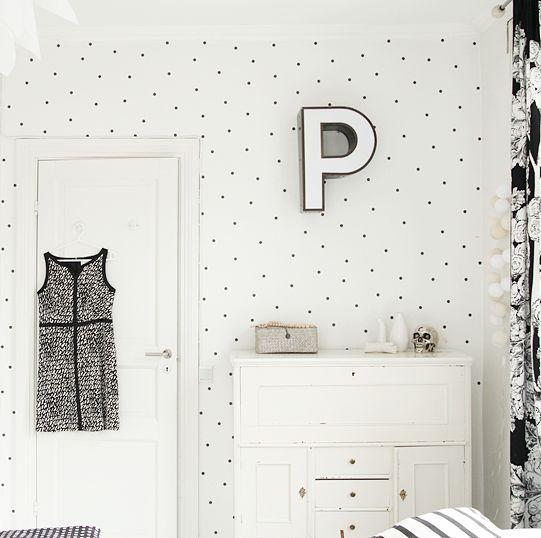 1000 Ideas About Polka Dot Bathroom On Pinterest Polka Dot Room Blue Kitchen Decor And Polka