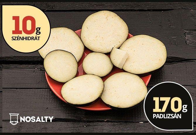 Nézzük meg, hogy néz ki a tányéron 200 kalóriányi zöldség!  http://www.nosalty.hu/ajanlo/te-tudod-hogy-nez-ki-10-g-szenhidrat