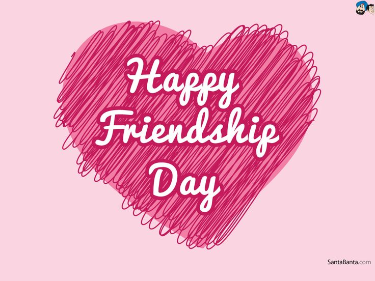 Happy Friendship Day  Images HD d Wallpapers Free Download 1024×768 Friendship Day Pic Wallpapers (45 Wallpapers)   Adorable Wallpapers