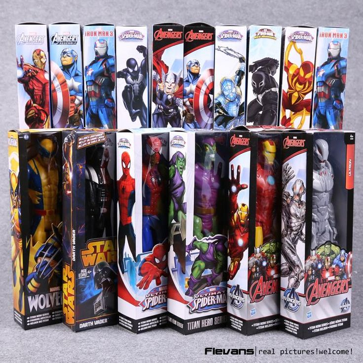 "Titan Hero Series Avengers Superheroes Toys 12"" 30cm  $23.5 and FREE shipping  Get it here --> https://www.herouni.com/product/titan-hero-series-avengers-superheroes-toys-12-30cm/  #superhero #geek #geekculture #marvel #dccomics #superman #batman #spiderman #ironman #deadpool #memes"