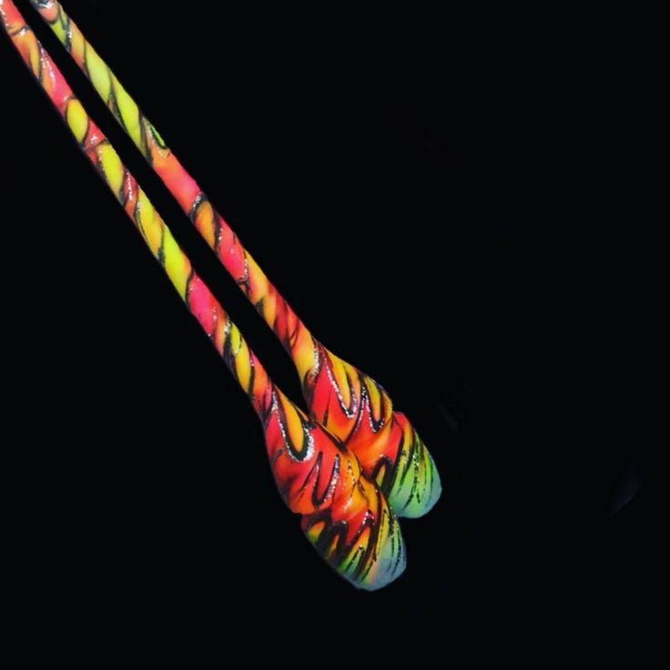 Rhythmic Gymnastics Equipment New York: 1156 Best Images About Gymnastik Og Dans On Pinterest