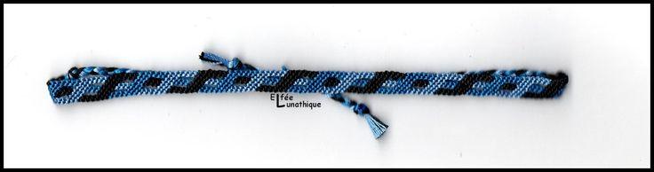 Elfée des bracelets Fbe7d27e16656a3bfe8787b8adbf5295