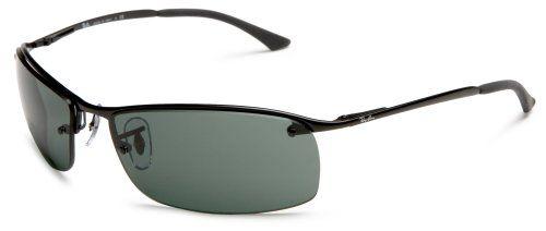 15 best guess eyewear images on pinterest eye glasses. Black Bedroom Furniture Sets. Home Design Ideas