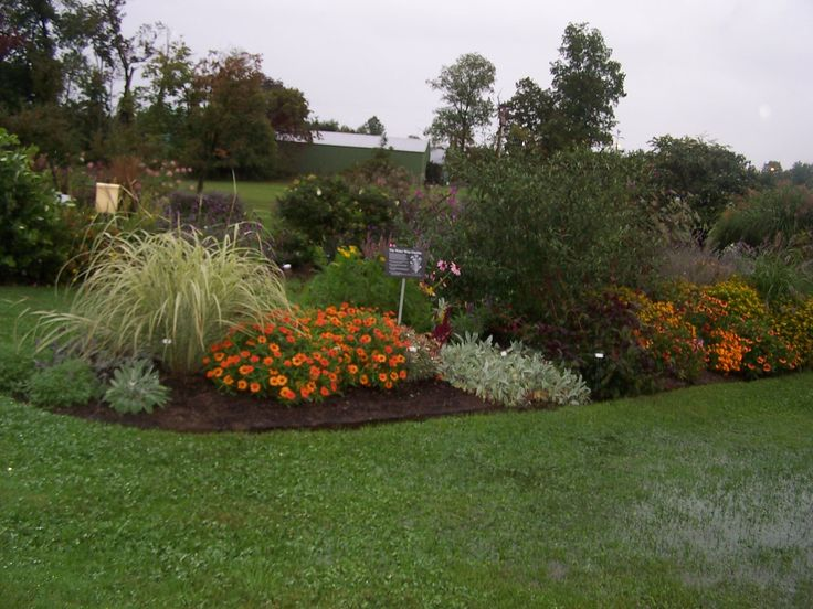 fbe7d8540f0bbe162151949dcbce6000--garden-workshops-xeriscaping Pacific Northwest Small Backyard Ideas on wine garden backyard ideas, awesome diy backyard ideas, northwest low maintenance landscaping ideas, forest backyard landscape ideas, pacific outdoor lighting ideas, edible landscaping ideas,