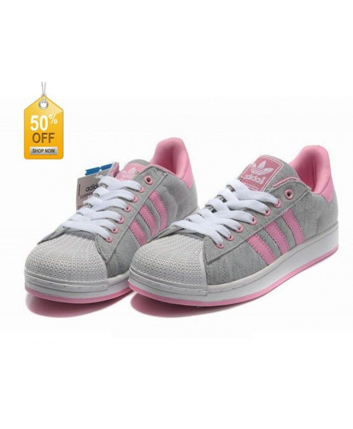Adidas Original Superstar Made with by CrystallizedKicks on Etsy