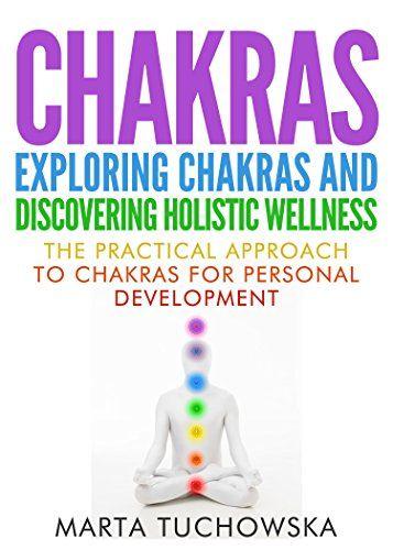 Chakras: Exploring Chakras and Discovering Holistic  Well... https://www.amazon.com/dp/B00K4WEKIW/ref=cm_sw_r_pi_dp_uajvxb22PCDJ0