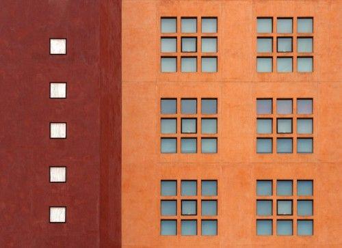 by Hans-Wolfgang Hawerkamp