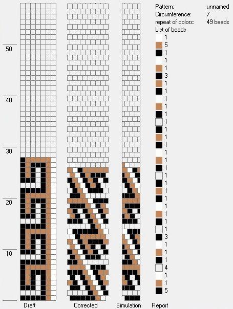 32-.jpg (455×604)