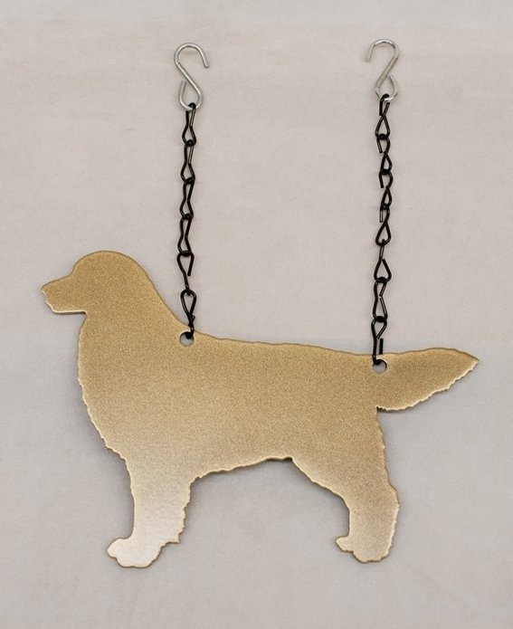 Dog Tags Uk