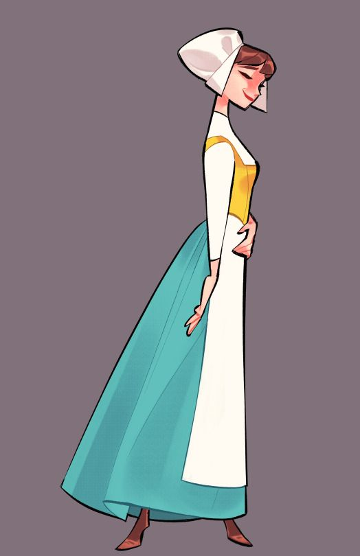 Character Design Monthly : Best character design images on pinterest