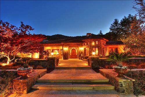 16025 Oak Glen Avenue, Morgan Hill, CA 95037 | Alain Pinel Realtors