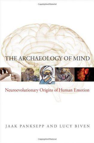79 melhores imagens de books worth reading 2 no pinterest dor the archaeology of mind neuroevolutionary origins of human emotions norton series on interpersonal neurobiology fandeluxe Images