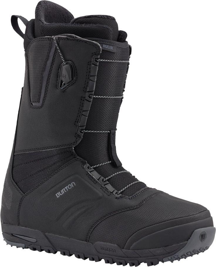 Burton Ruler Men's Snowboard Boots (10)