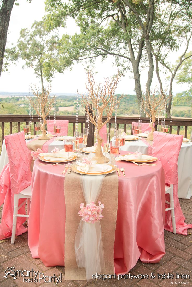 Ideas about sweet decorations on pinterest pink