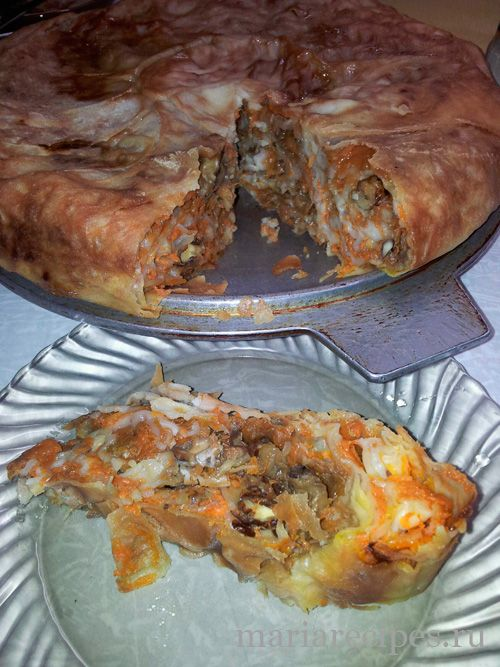 крымскотатарская кухня бурма картинки породы склонны развитию