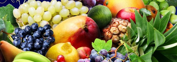 dietista nutricionista madrid adeslas, dietista-nutricionista madrid centro, ofertas de empleo de dietista en españa, nutricionista deportivo en madrid
