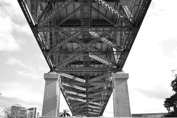 Brisbane QLD Australia By Dillon Armytage www.stormsandotherphotography.com