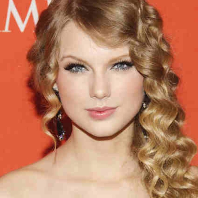 206 Best Images About Hairstyle On Pinterest: 206 Best Images About Country's Sweetheart: Taylor Swift