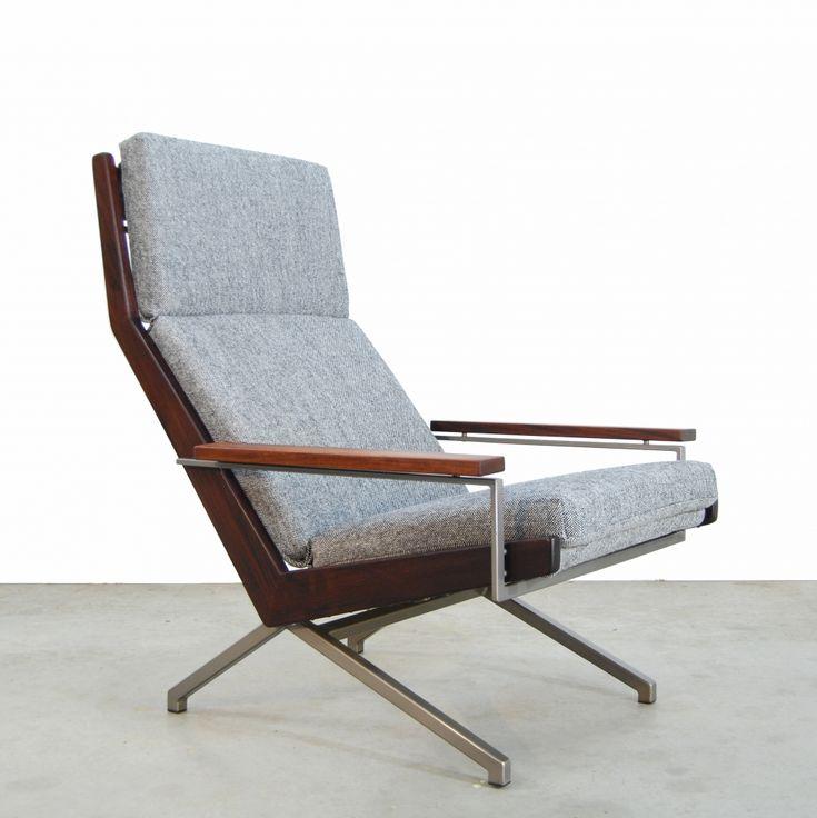 345 best chairs/furniture images on Pinterest Armchairs, Chairs