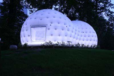 inflatable_tea_house-photo-by-archidaiski0001