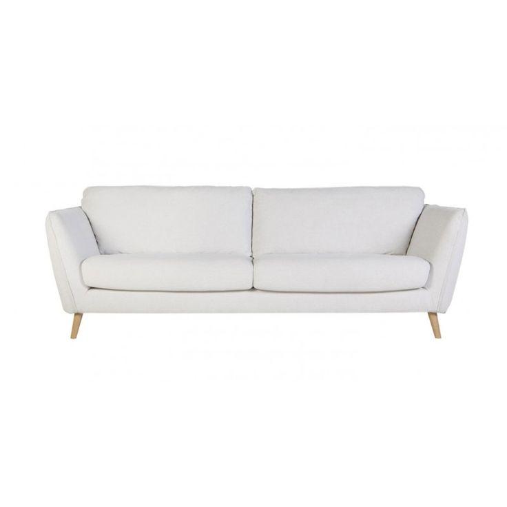 Sofa Stella Sits
